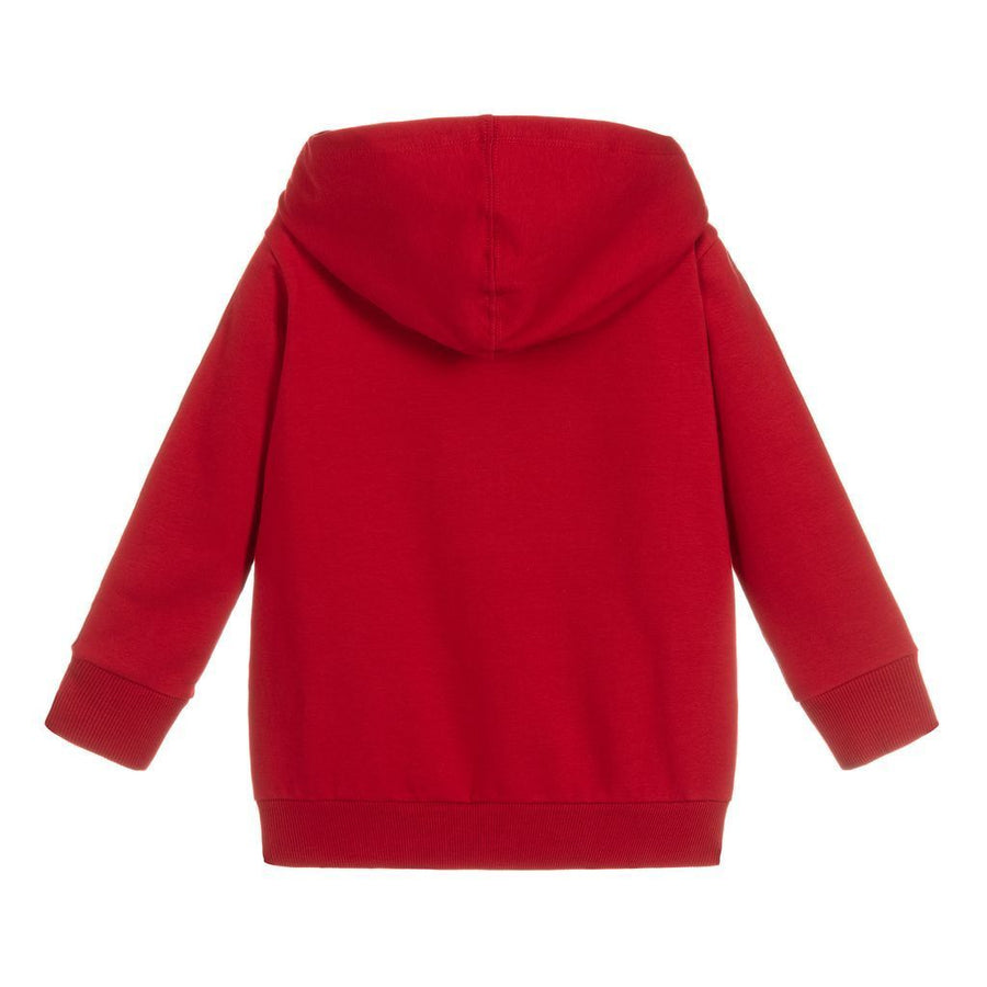monnalisa-red-sweatshirt-174800-4032-0043
