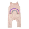 milktology-pale-pink-rainbow-bodysuit-milk454
