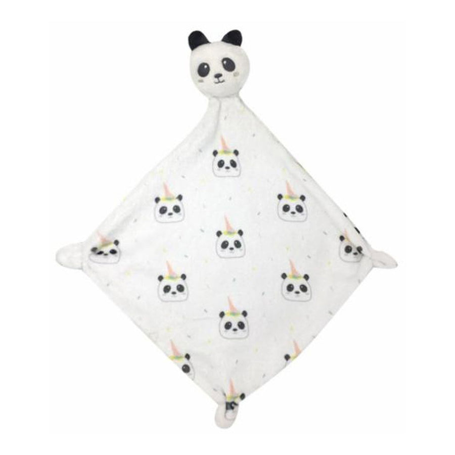 milktology-white-panda-blanket-milk478