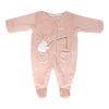 milktology-pale-pink-fishing-polar-bear-bodysuit-milk501