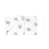 milktology-panda-bear-print-blanket-milk513