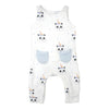 milktology-powder-blue-panda-romper-milk469