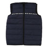 boss-navy-sleeveless-puffer-jacket-j26383-849