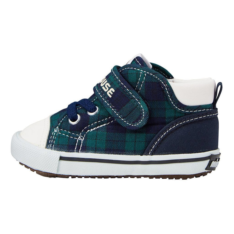 miki-house-navy-plaid-baby-shoes-13-9302-451-03