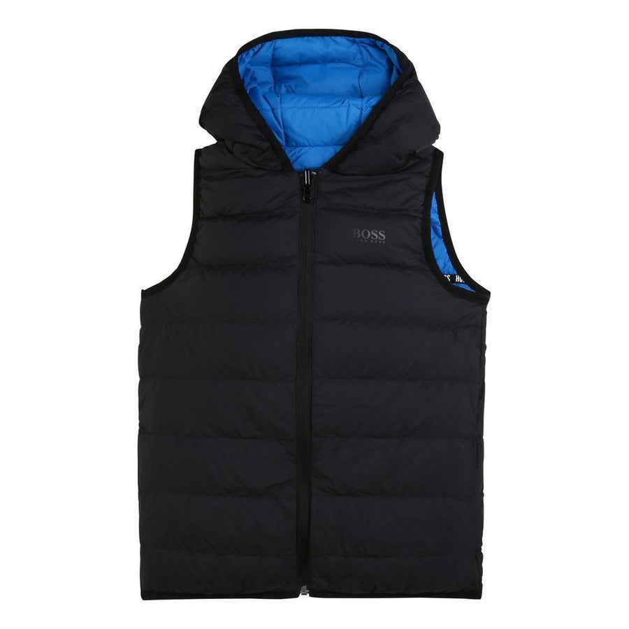 boss-electric-blue-sleeveless-puffer-jacket-j26383-869