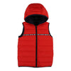 boss-red-sleeveless-puffer-jacket-j26383-97e