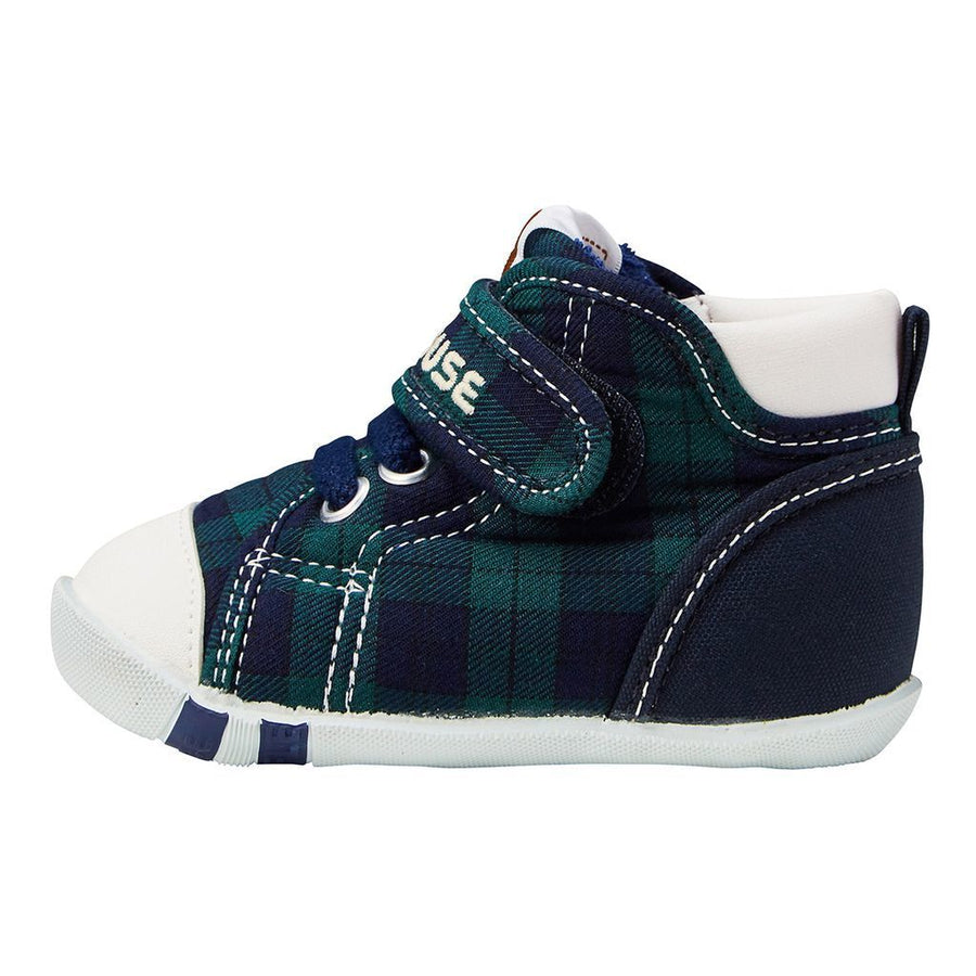 miki-house-navy-tartan-baby-shoes-13-9301-458-03