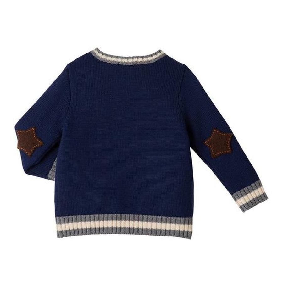 MIKI-SWEATER-13-6601-265-03 NAVY