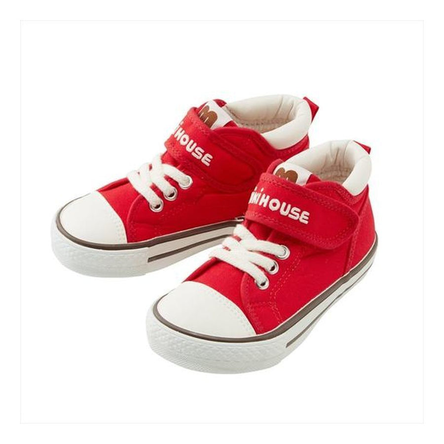miki-house-red-high-top-sneakers-10-9464-266-02