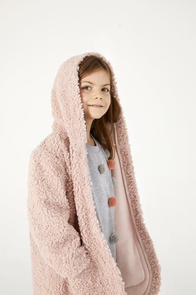 pinolini-pink-puffy-teddy-jacket-tedy001