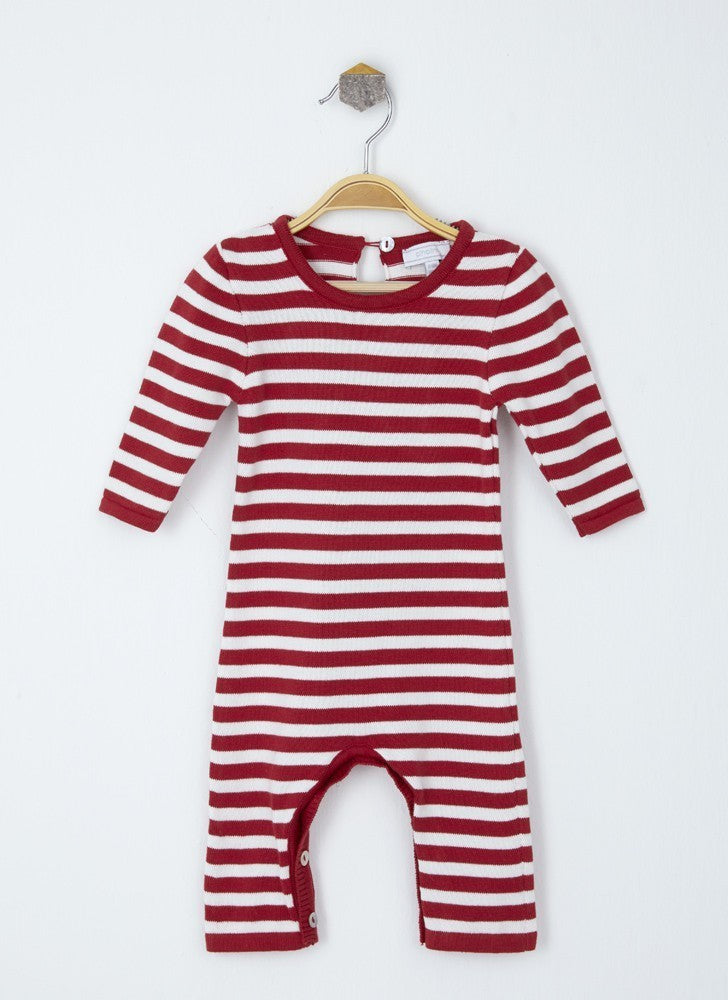 pinolini-red-angel-striped-romper-pt001