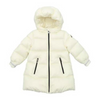 moncler-natural-white-woven-carcoat-e2-951-4996405-68950-034