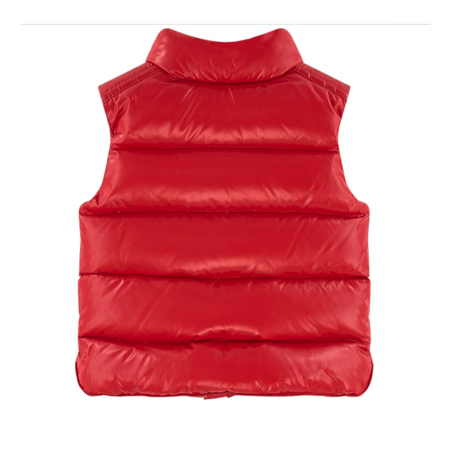 moncler-bright-red-bernard-vest-e2-951-4332905-68950-455