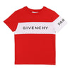 givenchy-bright-red-short-sleeves-t-shirt-h25138-991