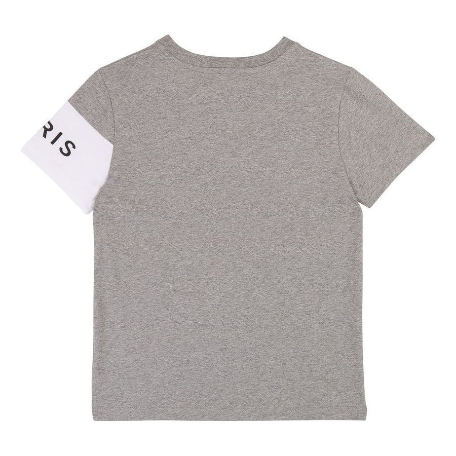 givenchy-gray-marl-short-sleeves-t-shirt-h25138-a47