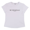 givenchy-white-short-sleeve-t-shirt-h15f87-10b