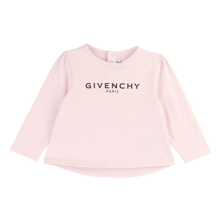 givenchy-pale-pink-long-sleeve-t-shirt-h05095-45s