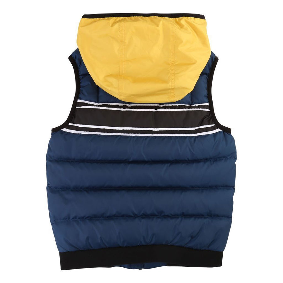 givenchy-navy-sleeveless-puffer-jacket-h26040-85d