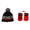 givenchy-black-red-pull-on-hat-mittens-set-h08023-m99