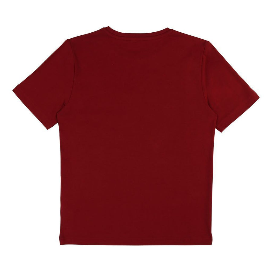boss-crimson-red-short-sleeve-t-shirt-j25e41-954