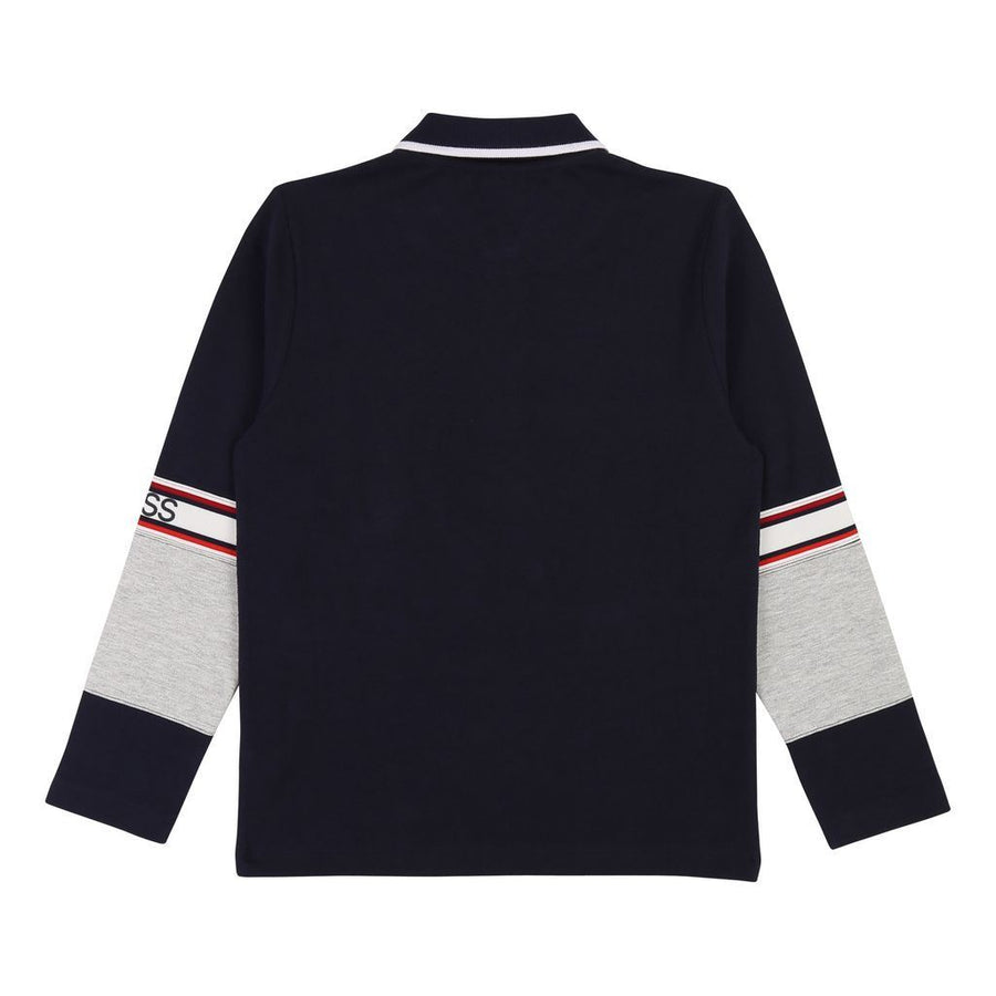 boss-navy-long-sleeve-polo-j25e27-849