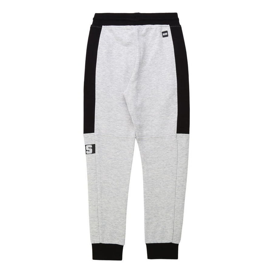 boss-light-gray-marl-jogging-bottoms-j24657-a07