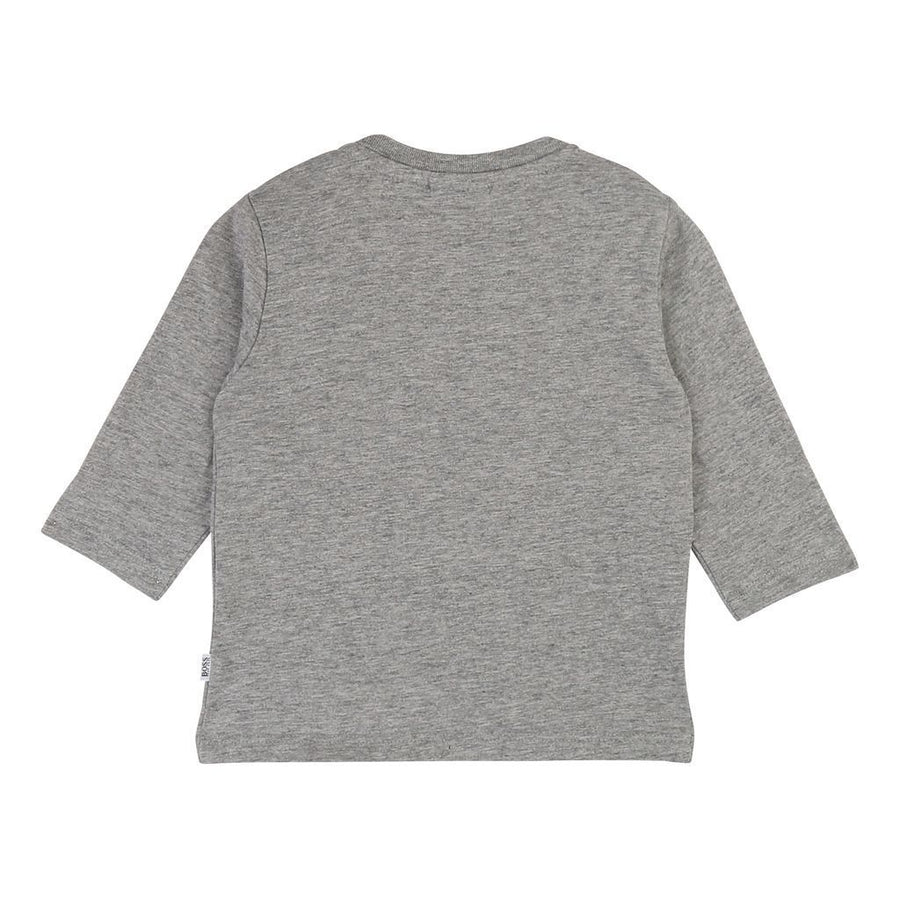 boss-gray-marl-long-sleeve-t-shirt-j05743-a33