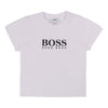 boss-white-short-sleeve-t-shirt-j05p07-10b