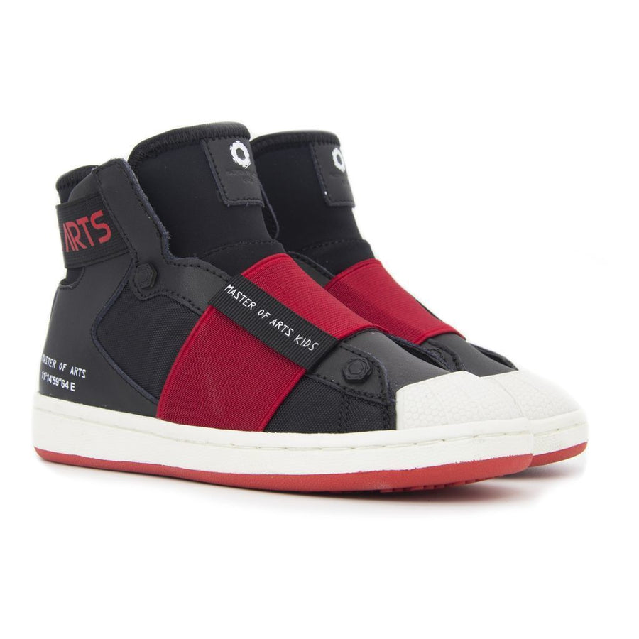 master-of-arts-black-high-top-sneakers-mk431