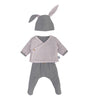 snug-pink-gray-3-pc-set-994ao9w071u47-18
