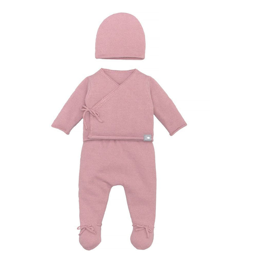 snug-pink-3-pc-set-994ao9w052140-18