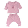 snug-pink-2-pc-set-994ao9w013m61-19