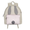snug-pink-backpack-994am9w075o59-18