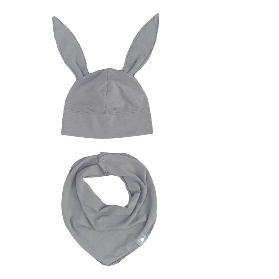 snug-gray-hat-bib-set-994ao9w016m77-89