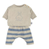 snug-english-blue-striped-2-pc-set-994ao9w021n08-35
