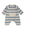 snug-english-blue-striped-bodysuit-994an9w020n08-35
