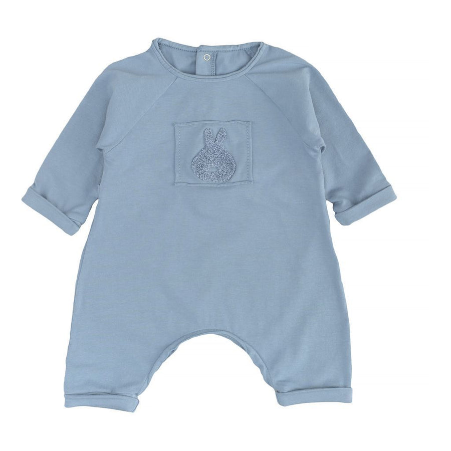 snug-english-blue-bodysuit-994an9w010m77-35
