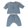snug-english-blue-2-pc-set-994ao9w012m61-35