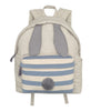 snug-english-blue-backpack-994am9w025o59-35