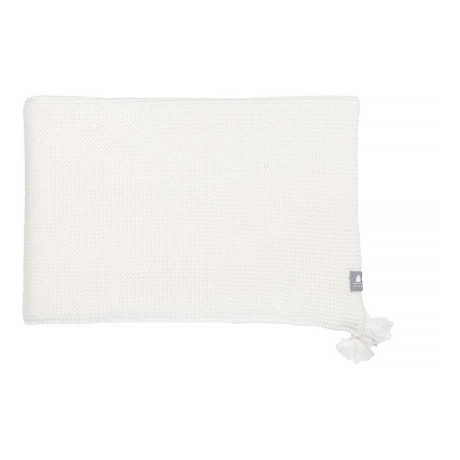 snug-off-white-knitted-blanket-994aj9w054140-11