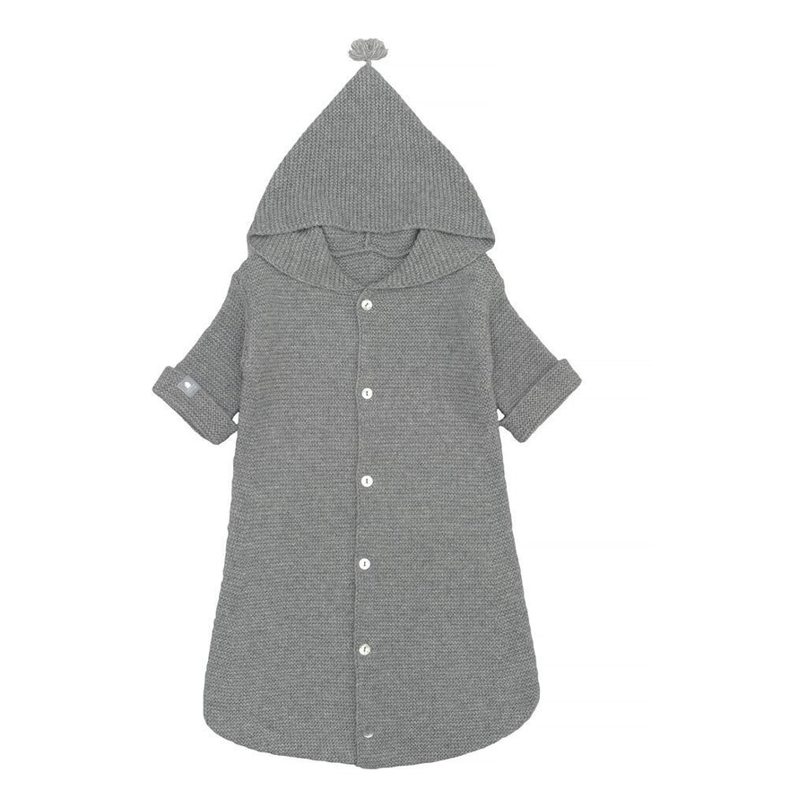 snug-gray-hooded-poncho-994an9w055140-89