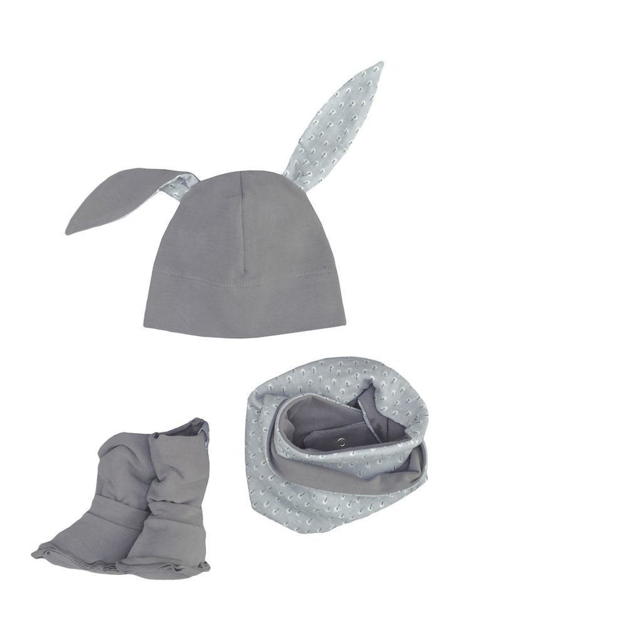 snug-gray-3-pc-set-994ao9w074n09-89