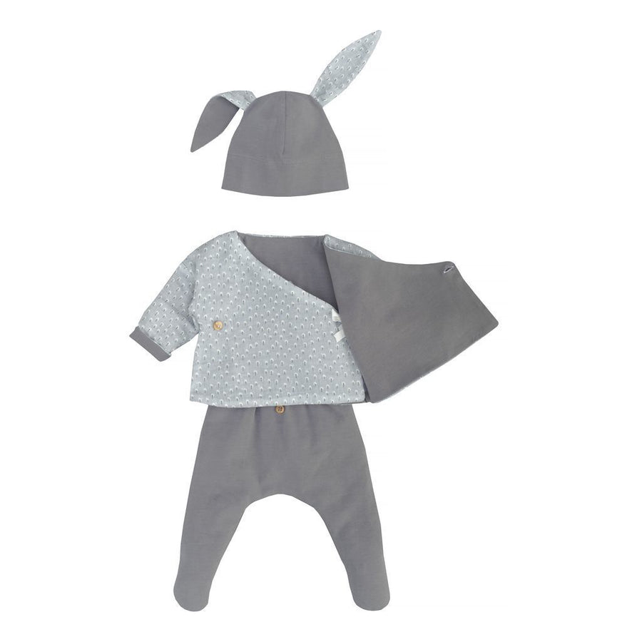 snug-gray-3-pc-set-994ao9w071u47-89