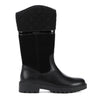 geox-black-casey-boot-j94afb-04322-c9999