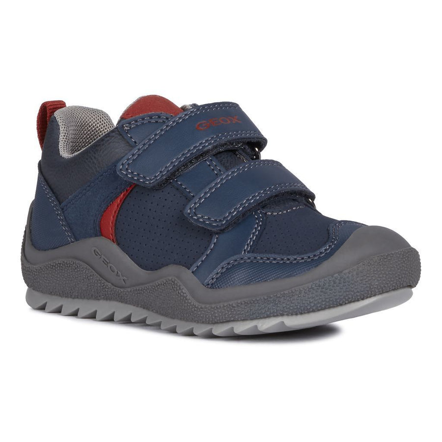 geox-navy-red-artach-shoe-j8434a-050au-c4244