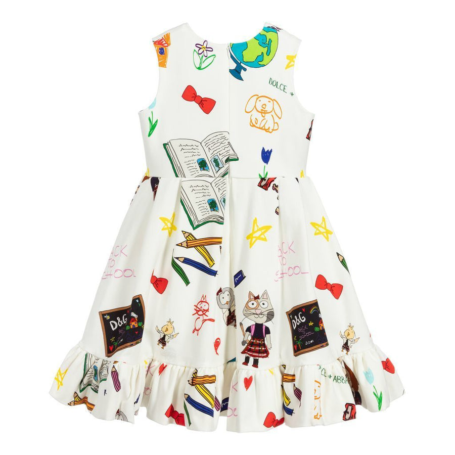 dolce-gabbana-white-graphic-dress-l5jd1e-fsgq5-ha10b