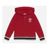 dolce-gabbana-red-zip-up-cardigan-l5jwt7-g7tcl-r2254