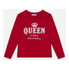 dolce-gabbana-red-queen-long-sleeve-t-shirt-l5jtay-g7tbu-r2254