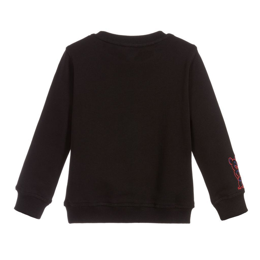 kenzo-black-chinese-new-year-sweatshirt-kp15728-02