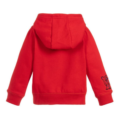 kenzo-brick-red-chinese-new-year-hoodie-kp15718-38